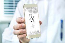 E-recepta do realizacji smartfonem, ale jeszcze nie iPhonem