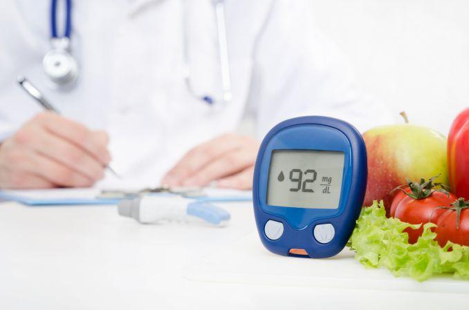 Ocena stanu wiedzy na temat cukrzycy pacjentów kierowanych na leczenie uzdrowiskowe z powodu tej choroby