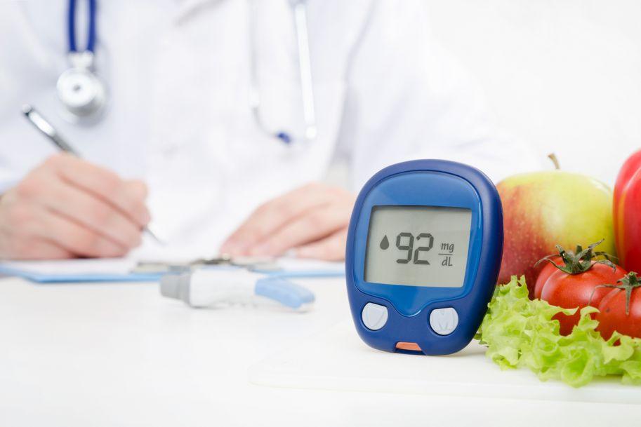 Gliptyna czy flozyna? Sztuka dobrego wyboru w cukrzycy typu 2