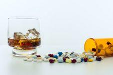 Schizofrenia współwystępująca z uzależnieniem od substancji psychoaktywnych