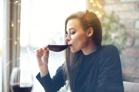 W święta rodzice, szczególnie po wypiciu alkoholu, zapominają o dzieciach