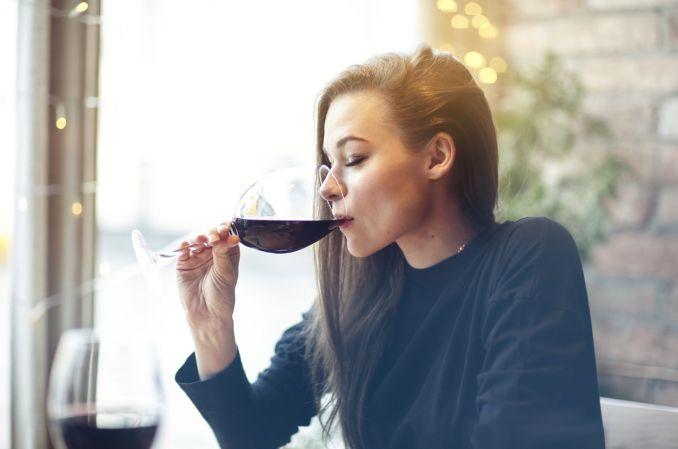 USA: Bezpieczna ilość alkoholu nie istnieje
