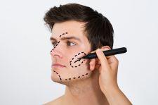 Prawne aspekty zabiegów chirurgii estetycznej