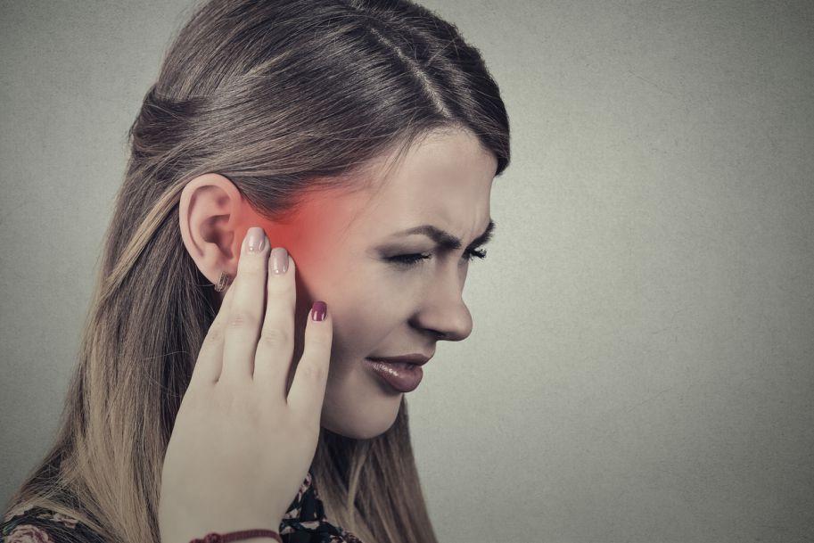 Leczenie bólu w przebiegu neuralgii i neuropatii trójdzielnej