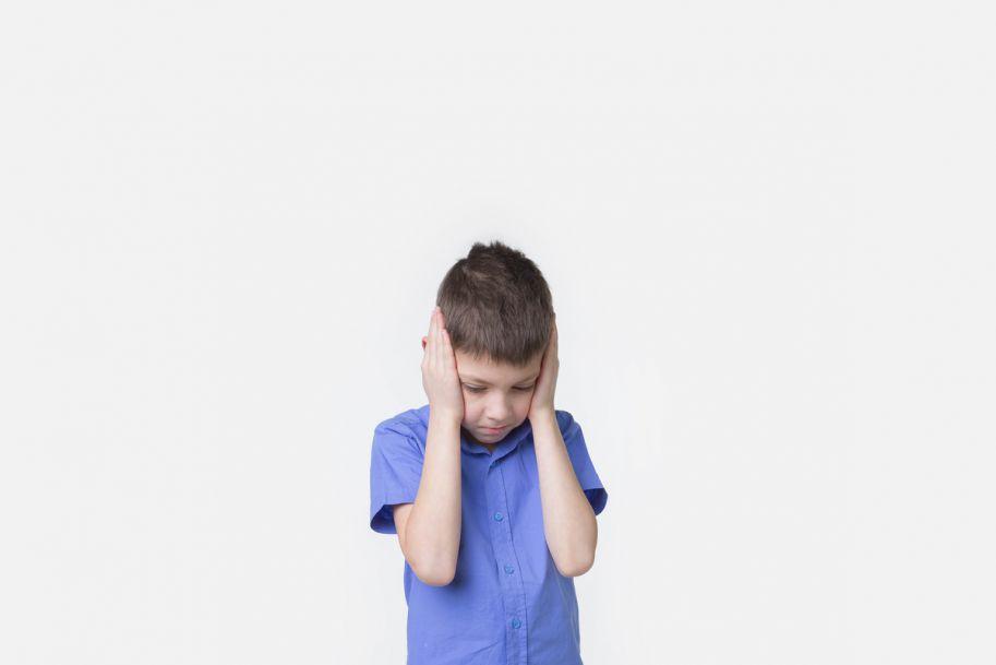 Rzadki przypadek migreny u nastolatka. Propozycja diagnostyki różnicowej i algorytmu postępowania