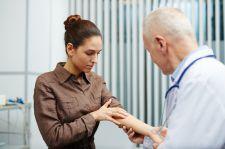 Najczęstsze choroby bakteryjne skóry w praktyce lekarza rodzinnego