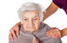 Niedoceniany objaw demencji