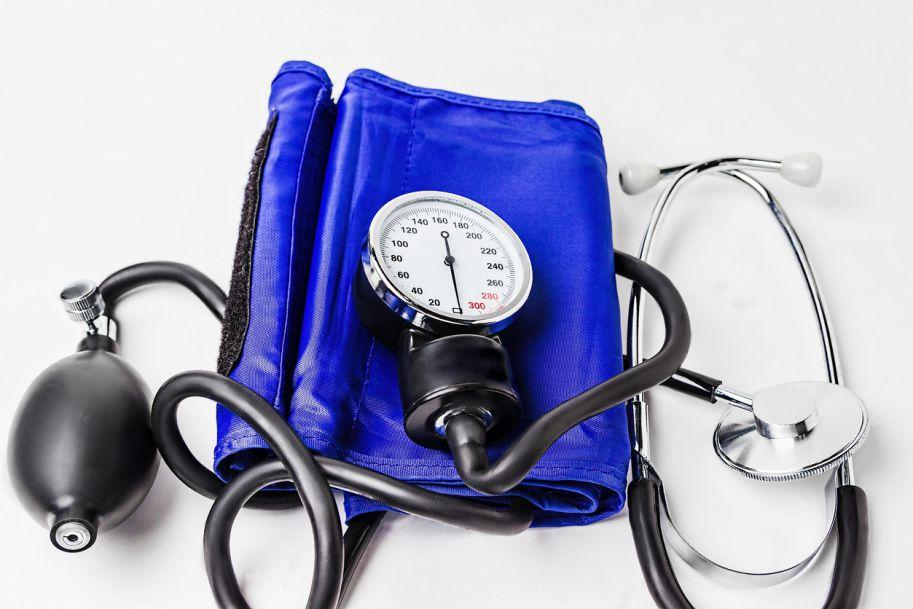 Nowe wytyczne ESC/ESH 2018 – ewolucja czy rewolucja w terapii nadciśnienia tętniczego?