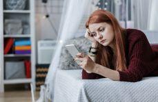 Lekarze z OIL w Warszawie opracowali bezpłatną aplikację o koronawirusie