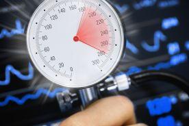 Nowa strategia leczenia nadciśnienia tętniczego – miejsce spironolaktonu. Wytyczne ESC/ESH 2018