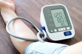 Nowe życie dobrze znanych leków hipotensyjnych – staromodne czy niezastąpione?