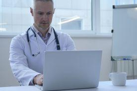 E-dokumentacja nie dla pacjenta