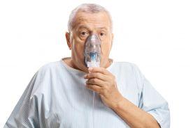Algorytm opieki lekarskiej nad chorym na ciężką niekontrolowaną astmę oskrzelową w kontekście funkcjonowania w Polsce programów lekowych z terapią biologiczną