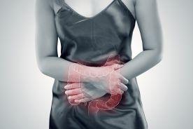 Strategia treat-to-target w nieswoistych chorobach zapalnych jelit