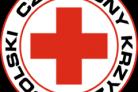 Polskie Towarzystwo Czerwonego Krzyża kończy sto lat