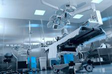 Kardiochirurdzy nie operują, bo nie ma anestezjologów