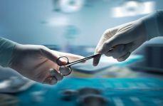 """Niepotrzebna operacja. Lekarz: """"medycyna to nie matematyka"""""""