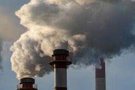 Powstaje Biuro Ochrony Powietrza i Polityki Klimatycznej