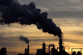 Polacy stworzyli osobisty pyłomierz do pomiaru smogu