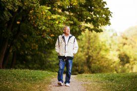 Wpływ leczenia uzdrowiskowego na zapobieganie upadkom u osób starszych