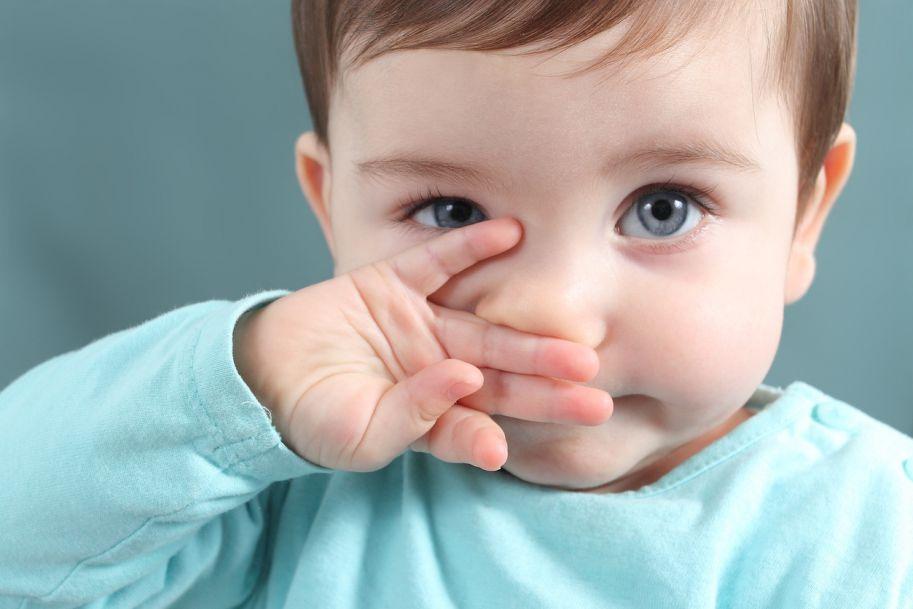 Nowa generacja leków przeciwhistaminowych w terapii chorób alergicznych u dzieci