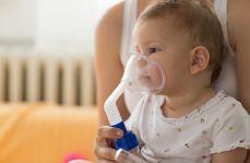 Diagnostyka i leczenie astmy u dzieci poniżej 5. roku życia