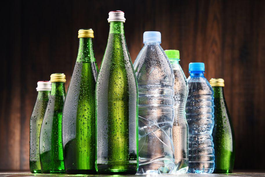 """Kryteria oceny i klasyfikacji rodzajowej """"mineralnych wód leczniczych"""" oraz """"naturalnych wód mineralnych"""". Historia, współczesność i proponowane uzupełnienia"""