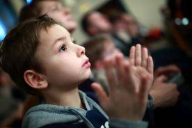 Czy uczniowie wrócą po feriach do szkół?