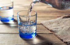 Skład izotopowy mineralnych i leczniczych wód butelkowanych Polski: analiza porównawcza w świetle parametrów jakościowych i przyrodniczych