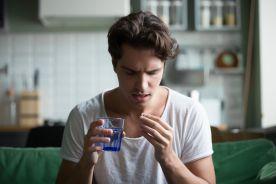 Miejsce aceklofenaku w leczeniu bólu zapalnego