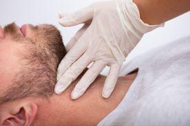 Pacjent z chorobą tarczycy w gabinecie lekarza podstawowej opieki zdrowotnej – wybrane zagadnienia