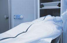 Pacjentka nie doczekała operacji, lekarze z zarzutami