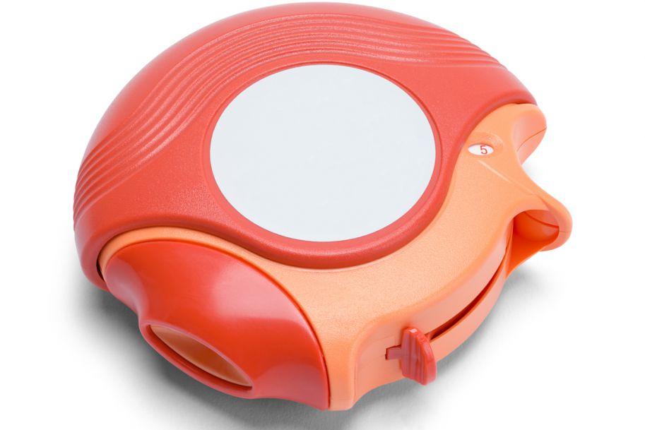 Znaczenie technik inhalacji i doboru inhalatora w leczeniu obturacji dróg oddechowych u chorych na astmę i POChP