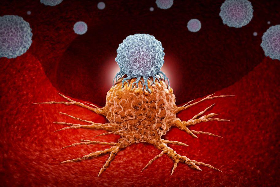 Immunoterapia alergenowa w astmie: za i przeciw