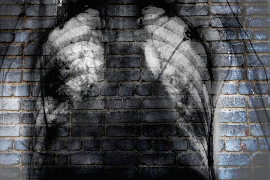Chrońmy płuca!
