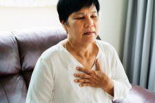 Chorzy na astmę i choroby alergiczne w okresie pandemii SARS-CoV-2 - najnowsze wytyczne ekspertów PTA
