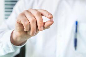 Pierwszy potencjalny lek na bielactwo