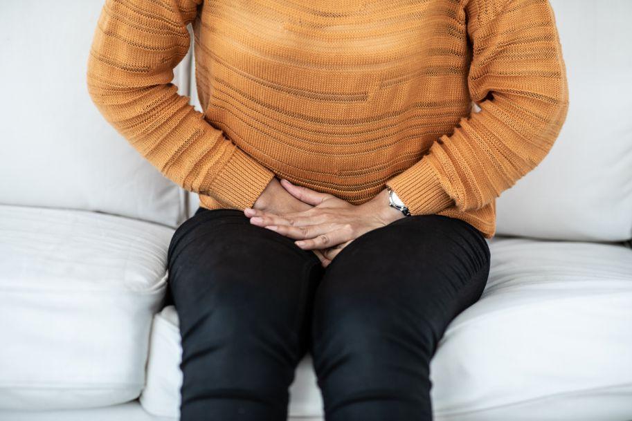 Problemy w leczeniu zakażeń układu moczowego u osób starszych