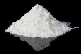 Czym się kierować przy wyborze inhalacyjnych leków proszkowych zawierających formoterol?