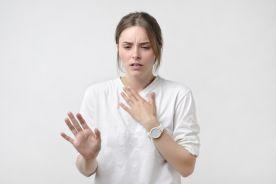 Karbocysteina – mukokinetyk o dobrze udokumentowanej aktywności