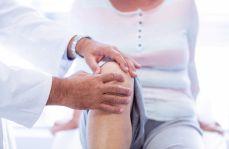 Aceklofenak – leczenie bólu z wyczuciem