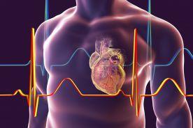 Przewlekła niewydolność serca – leczenie w gabinecie lekarza rodzinnego