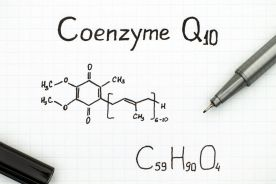 Miejsce koenzymu Q10 w codziennej praktyce klinicznej
