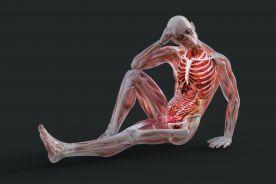 Leczenie przeciwbólowe chorób narządu ruchu – część 3