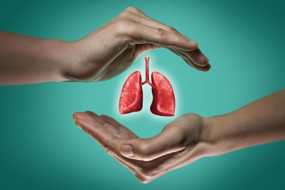 Astma Zero – zero tolerancji dla zaostrzeń astmy