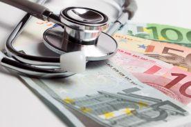Koszty leczenia ciężkiej astmy oskrzelowej na świecie i w Polsce