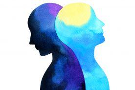 """Psycholodzy i psychiatrzy """"podkręcają"""" wyniki badań"""
