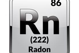 Działanie wód radonowych na układ hormonalny człowieka