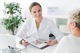 Błędy popełniane przez pacjenta chorego na cukrzycę jako potencjalna przyczyna niewyrównania metabolicznego – propozycja listy kontrolnej