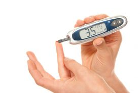 Przełomowa terapia dla dzieci z cukrzycą typu 1